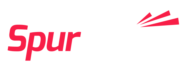 SpurAction B2B Sales Solutions