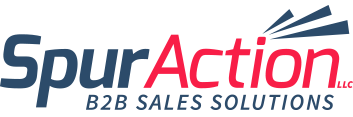 SpurAction Sales and Marketing