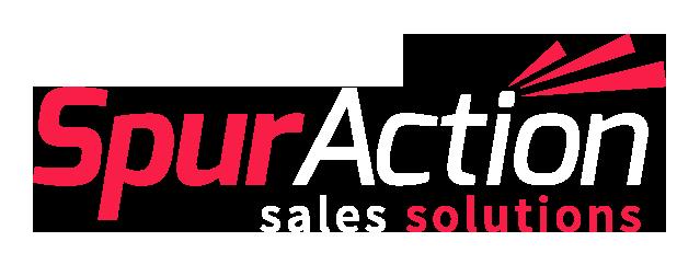 SpurAction Sales & Marketing